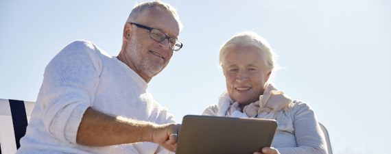 3-must-have-features-in-a-retirement-spending-app