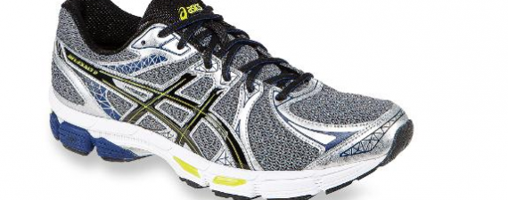 Men's ASICS GEL-Exalt 2 Running Shoes REI