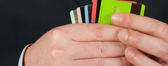 Why I Gave Up My Travel Credit Cards for Cash-Back Cards