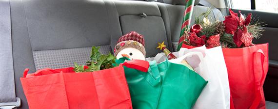 auto-insurance-holiday-shopping