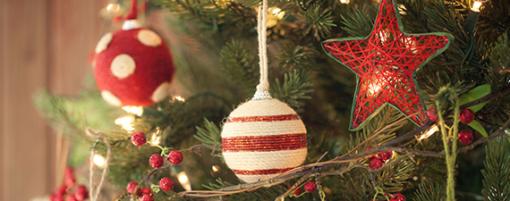 Where to find the best deals on christmas decorations for Find christmas decorations