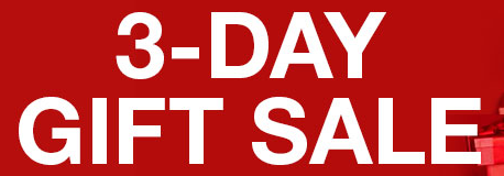 daily-deals-3-day-gift-sale-macys
