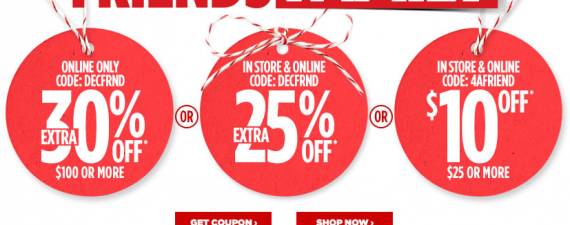 daily-deals-extra-30-percent-off-jcpenney-friends-family-sale