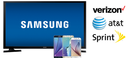 daily-deals-free-samsung-tv-best-buy