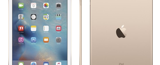 daily-deals-ipad-air-2-sale-best-buy-2