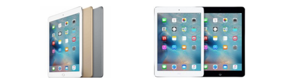 daily-deals-lowest-prices-of-the-season-apple-products-best-buy