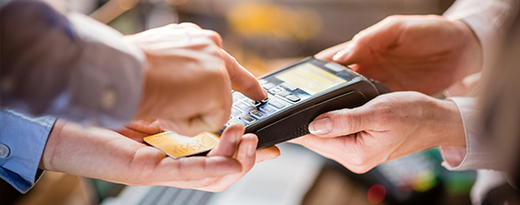 Does a Credit Card Upgrade Create a New Account?