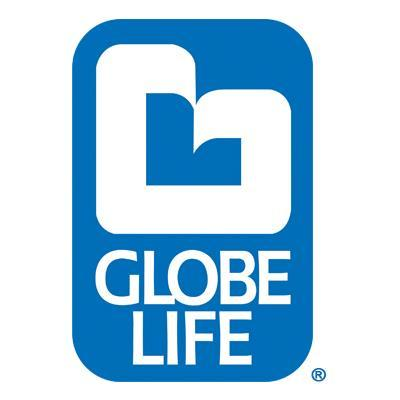 Globe Life Insurance Quotes Delectable Globe Life Insurance Review 2018  Nerdwallet