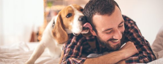 How Pet Owners Can Prepare for Financial Emergencies