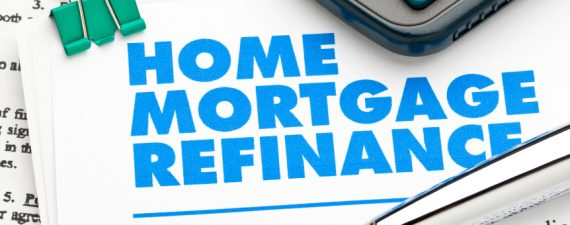 how-to-refinance-your-mortgage-story