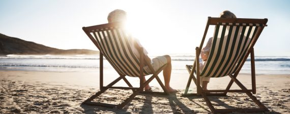 5 Major Threats to Your Retirement