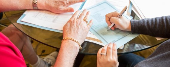key-estate-planning-documents-you-need-story