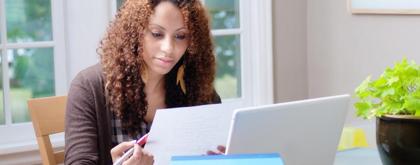 FinAid FAFSA - IRS Data Retrieval Tool