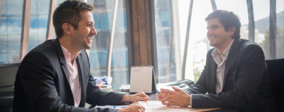 6-ways-financial-advisors-earn-their-keep-story