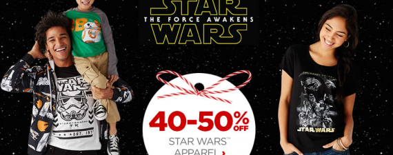jcpenney-star-wars-e1450201603401