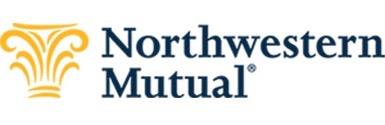 northwesternmutuallogo