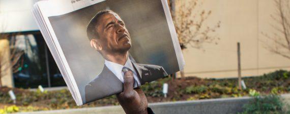 Obamacare News