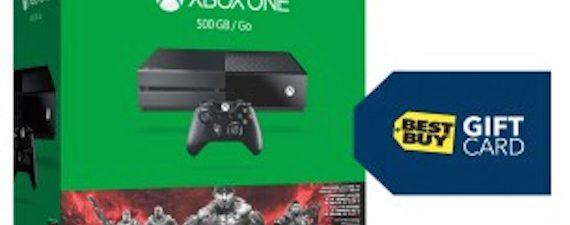 best-buy-gift-card-xbox-one.jpg