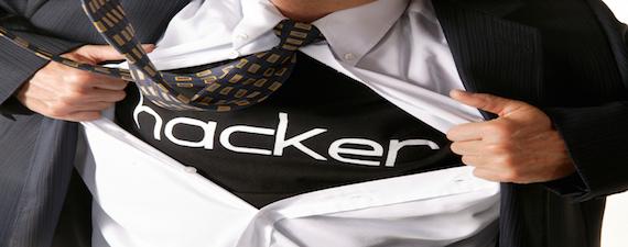 hacker chest