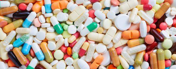 4 Prescription Drug Myths Debunked