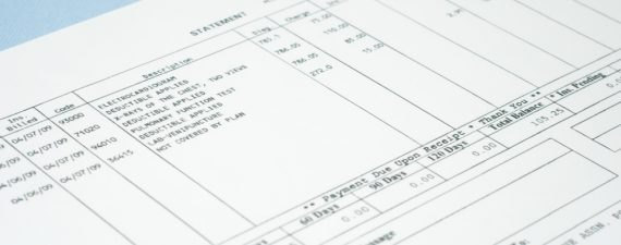 NerdWallet Health Study: Medical Debt Crisis Worsening Despite Policy Advances