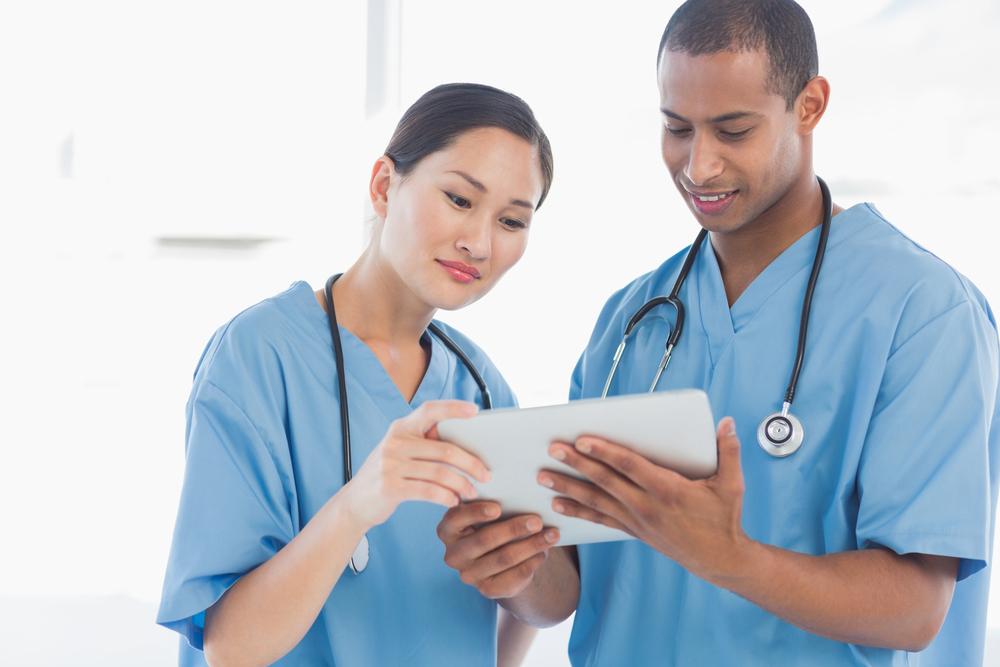 Why Women Doctors Make Half Of What Men Do Medicare S