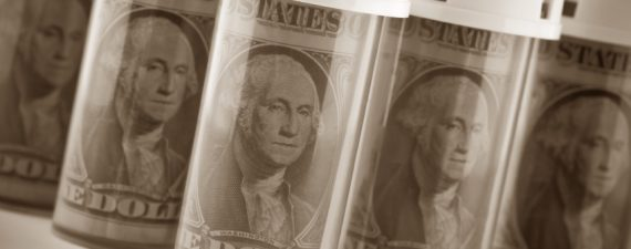 vyvanse-cost-savings-story