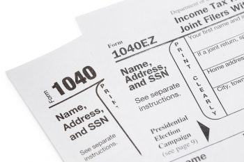 which-tax-form-should-you-use