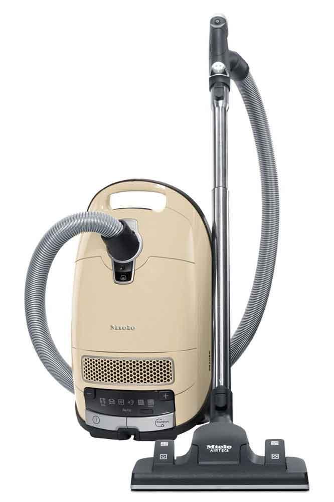 The Best Vacuums For Hardwood Floors Nerdwallet