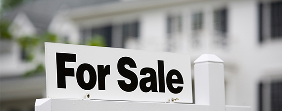 3-tax-considerations-when-selling-your-home