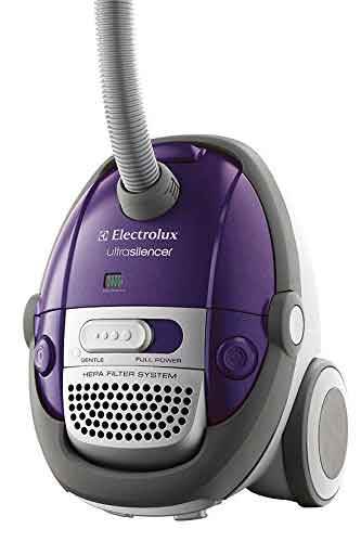 The Best Cheap Vacuums Nerdwallet