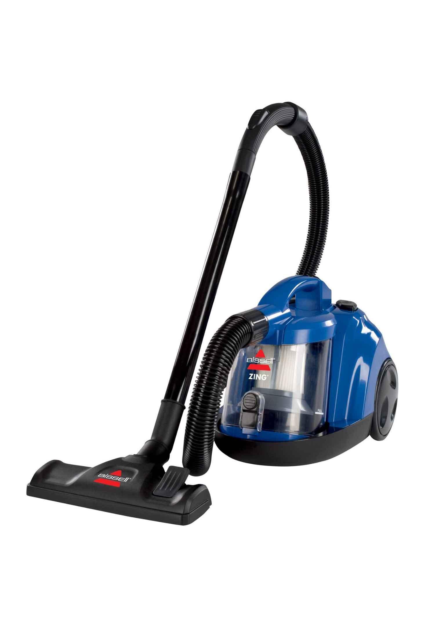 The Best Lightweight Vacuums Nerdwallet
