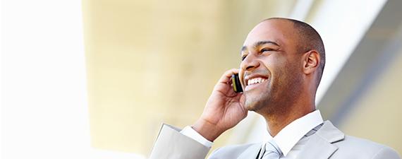 prepaid-cell-phone-plans