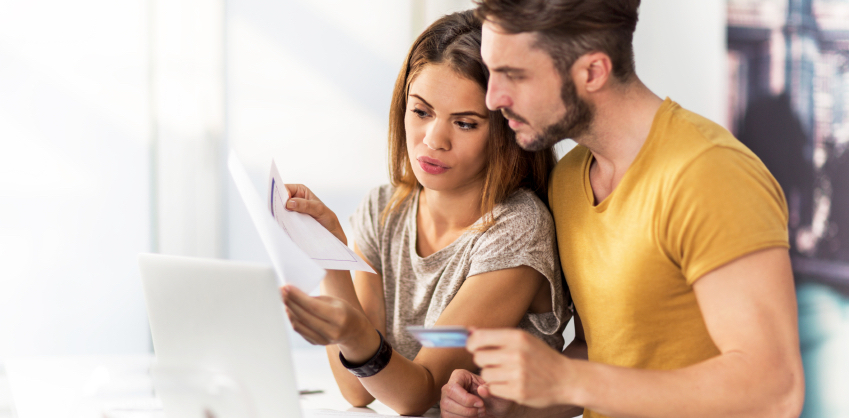 free dating sites that do not require credit cards
