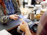 NerdWallet's Best Credit Union Credit Cards