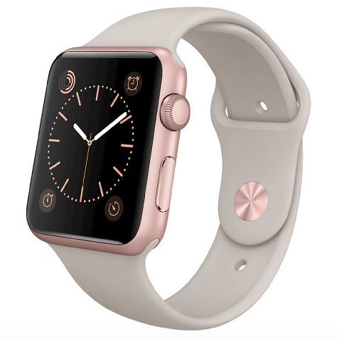 Save 100 on apple watch sport at target nerdwallet fandeluxe Images