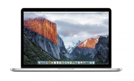 best-buy-apple-sale