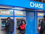 best-chase-credit-cards-2