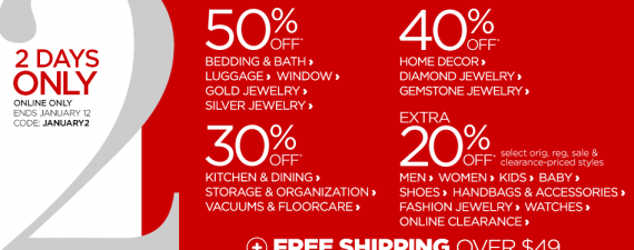 daily-deals-2-day-only-sale-jc-penney