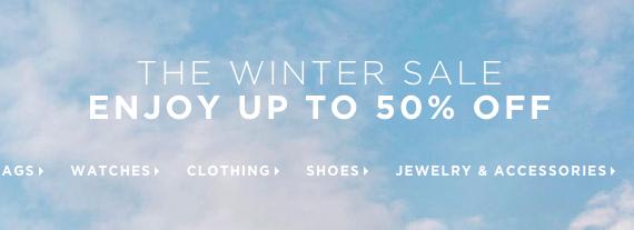 daily-deals-50-percent-off-michael-kors-sale