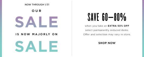 daily-deals-80-percent-off-bloomingdales-sale