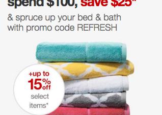 daily-deals-bed-bath-sale-target