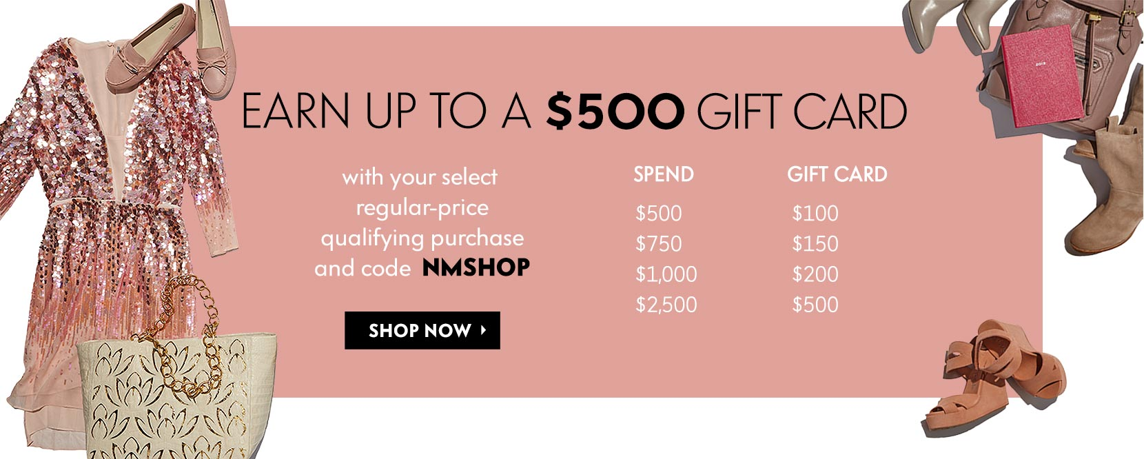Neiman marcus credit card - Neiman Marcus Credit Card 51