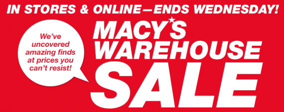 daily-deals-warehouse-sale-macys