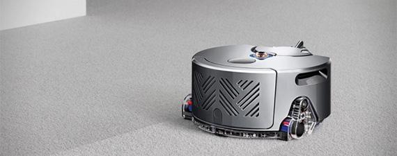 dyson-360-eye-robot-vacuum-review