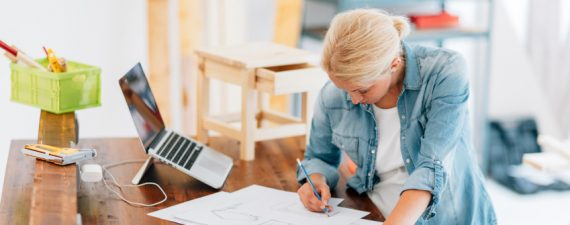 How Women Can Close the Gender Retirement Gap