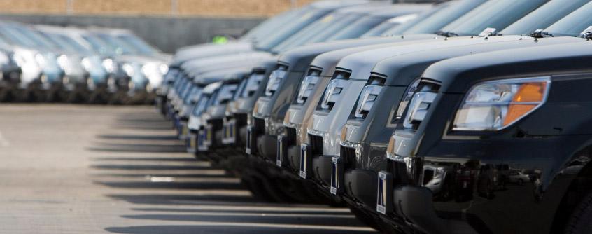 cheapest-car-insurance-in-idaho-dummy-post-story-story