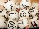 The High Cost of Claiming Your Powerball Jackpot