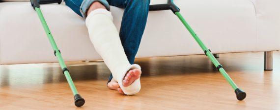 Disability Insurance Explained