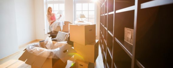 how to get a tss permit to move stock